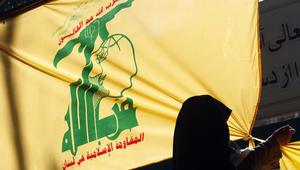 """حمدين وأبوالفتوح لـCNN: اتهامنا بحضور مؤتمر لحزب الله """"جنون"""""""
