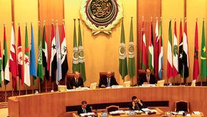 """السبهان والشامسي يعلقان على وصف قطر لإيران بـ""""الشريفة"""""""