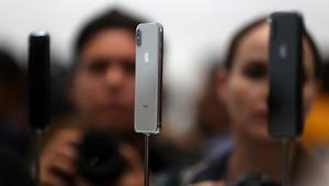 """نظام تشغيل """"iOS 11"""" الجديد متوفر الآن لهواتف أيفون وأجهزة أي باد.. ماذا يقدم؟"""