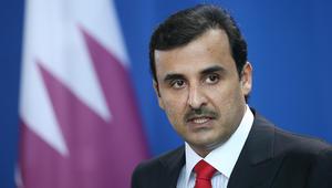 """قرقاش عن مقابلة أمير قطر على """"60 دقيقة"""": خطاب موجه إلى الغرب"""