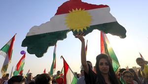 ممثلة حكومة كردستان بأمريكا لـCNN: لسنا بنقطة اللارجعة
