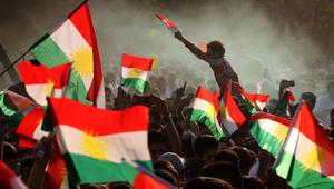 حيدر العبادي يُصدر أمرا بوقف إجراءات استفتاء إقليم كردستان