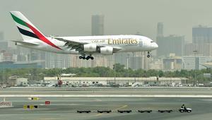 صفقة جديدة بـ16 مليار دولار.. هل أنقذت طيران الإمارات طائرات إيرباص A380؟