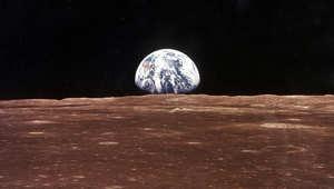 """الصين تخطط لاستكشاف """"الجانب المظلم"""" للقمر"""