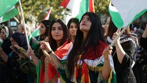 خاشقجي: رفضي لاستفتاء كردستان ليس ضد حق الأكراد