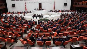 برلمان تركيا يوافق على تمديد تفويض نشر قوات في العراق وسوريا