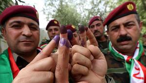 حزب الله: تحريك موضوع استفتاء كردستان ليس بريئا