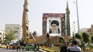 إيران: قادرون على تدمير إسرائيل وكل القواعد العسكرية الأمريكية بالمنطقة