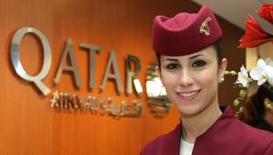 هيئة الطيران المدني السعودية تلغي ترخيص الخطوط الجوية القطرية