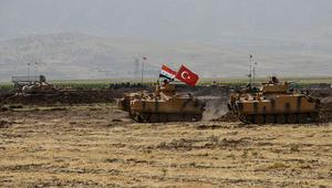 تواصل مناورات تركيا والعراق.. وأردوغان: إدارة كردستان ستدفع ثمن الاستفتاء