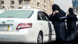 """""""هيومن رايتس ووتش"""" تدعو السعودية إلى """"تفكيك"""" نظام ولاية الرجل"""