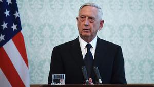 وزير الدفاع الأمريكي: مصلحتنا ببقاء الاتفاق النووي الإيراني