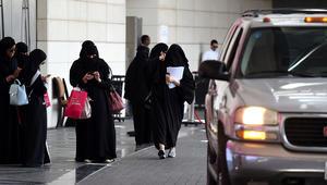 وزير الداخلية السعودي: قيادة المرأة ستحد من خسائر الحوادث