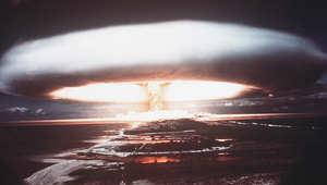 هل سنشهد حرباً عالمية ثالثة قريباً؟