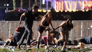 مصدر لـCNN: مطلق النار بلاس فيغاس حوّل 100 ألف دولار للفلبين