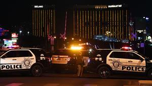 """مصدر لـCNN: لا رابط معروف بين """"مجزرة"""" لاس فيغاس والإرهاب الدولي"""