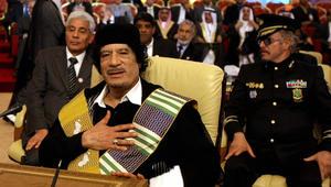 """""""اندبندنت"""": السلطات البريطانية تحقق مجددا في """"مؤامرة محاولة اغتيال"""" الملك عبدالله بن عبدالعزيز"""