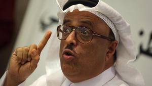 """ضجة حول سخرية وزير سعودي سابق من """"ثلاجة السيسي"""".. وخلفان: أمضيت 20 سنة بلا ثلاجة"""