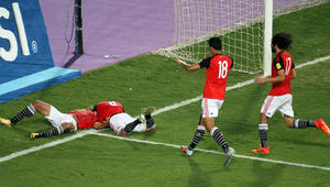 أطرف التعليقات حول تأهل مصر لكأس العالم 2018
