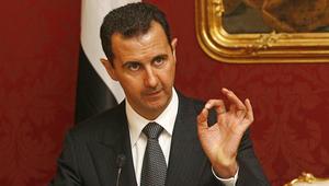 الأسد: نقاط الضعف بالأقطار العربية متشابهة