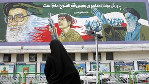 السعودية: نظام الملالي عزل الإيرانيين بفتاو وتعاليم باطلة