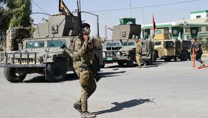 بعد اشتباكات ألتن كوبري.. واشنطن: نحث بغداد على تنسيق التحركات مع أربيل