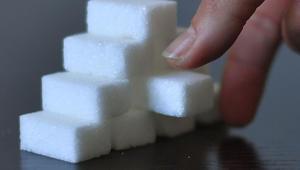 دراسة أخفيت لسنوات عن علاقة السكر بالسرطان