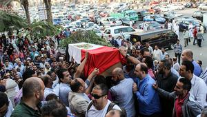 نائب مصري يستغرب عدم إعلان الحداد بعد الواحات برسالة لعبدالعال