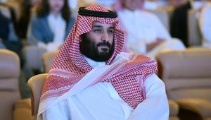 تداول فيديو تصريح محمد بن سلمان عن الفساد بمايو.. ونشطاء: قول وفعل