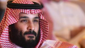 ولي عهد السعودية: الصحوة انتشرت بالمملكة والمنطقة بعد 1979 لأسباب كثيرة