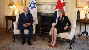نتنياهو في الذكرى المئوية لوعد بلفور: دول عربية كثيرة أصبحت تعتبر إسرائيل حليفا