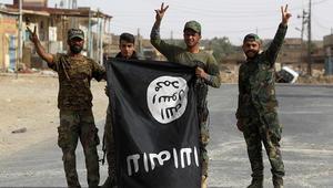 دمشق وبغداد تعلنان تحرير آخر معاقل داعش الكبرى في سوريا والعراق