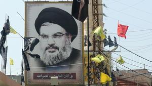 وزير خارجية البحرين: على لبنان إيقاف الطرف الشريك بالحكم