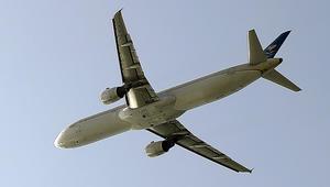 هبوط اضطراري لطائرة بدون عجلات في السعودية.. ومكتب التحقيقات يوضح السبب