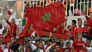 """المغرب يقدم استئنافا ضد """"فيفا"""" من أجل لاعب برشلونة السابق"""