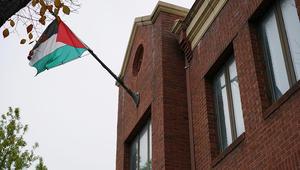 أشرف الخطيب لـCNN: القيادة الفلسطينية تجمد اتصالاتها مع إدارة ترامب
