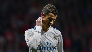 بالأرقام.. هل يستطيع ريال مدريد تعويض فارق الـ10 نقاط عن برشلونة؟