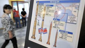 مسؤولون يكشفون لـCNN تقييم البنتاغون لصواريخ كوريا الشمالية
