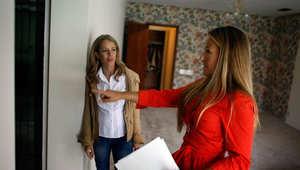 """هل ترغب ببيع منزلك؟ إذا تجنّب هذه الأخطاء """"باهظة الثمن"""""""