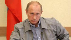 محلل شؤون الإرهاب لـCNN: انصياع بوتين للتحذيرات وإيقافه الرحلات إلى سيناء يترتب عليه معان كثيرة
