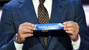 لماذا ستشكل مواجهة السعودية وروسيا في افتتاح كأس العالم حدثا تاريخيا للعرب؟