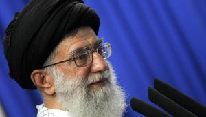 خامنئي: لا يهم من سيصبح رئيساً لإيران.. الفائز هو النظام