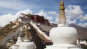 ماهو سر ازدهار السياحة في التبت رغم إغلاق حدودها على الأجانب؟