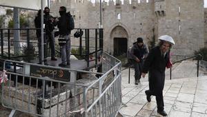 تويتر يشتعل غضباً بعد الأنباء عن قرب اعتراف ترامب بالقدس عاصمة لإسرائيل