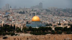 السعودية برسالة لمجلس الأمن: نأمل بمراجعة الإدارة الأمريكية إجراءها حول القدس
