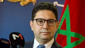 المغرب يقطع علاقاته الدبلوماسية مع إيران.. والسفير الإيراني يغادر البلاد