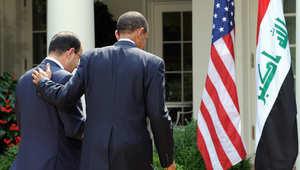"""رأي.. """"كيف ساعدت الأخطاء الأمريكية في العراق على ازدهار داعش؟"""""""