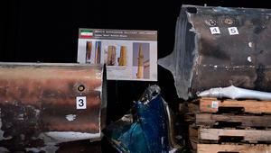 """تحالف """"الشرعية"""": 91 صاروخا بالستيا استهدف السعودية من اليمن وأكثر من 66 ألف قذيفة"""