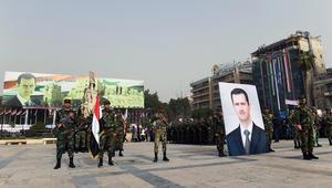 """بعد وصفه للأسد بـ""""الإرهابي"""".. دمشق: أردوغان مسؤول أساسي عن سفك الدم السوري"""