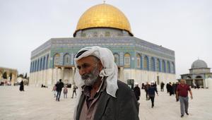 """بعد تصريحات سعودية وقطرية.. حماس تستهجن المناداة بـ""""شرعية"""" إسرائيل"""